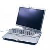 ยี่ห้อ HP รุ่น 2760P ซีพียู Core i5 2540