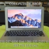 MacBook Air 11-inch Intel Core i5 1.6GHz. Ram 4 SSD 128 Early 2015.