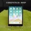 Apple iPad MiNi 4 Wi-Fi 64GB Space Grey thumbnail 1
