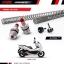 โช็ค UPGRADE KIT YSS HONDA PCX ราคา3500 thumbnail 1