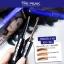 Mistine The Peak Tiara Eyebrow & Pencil Liner thumbnail 3