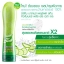 Mistine Balance Perfect Skin Cucumber Aloe Vera Gel 250ml thumbnail 2