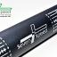 แฮนด์บาร์ อลูมิเนียม Tracker 28 มิล SVENSPEED. Aluminium Tracker Handlebar 28. mm.ใส่รถ CB 150R EXMOTION ราคา1100 thumbnail 5