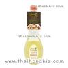 น้ำมันมะพร้าวสำหรับปรุงอาหาร ทรอปิคานา ตราเรน แอนด์ ไซน์ Coconut Cooking Oil 750 มล.