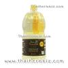 น้ำมันมะพร้าวสำหรับปรุงอาหาร ทรอปิคานา ตราเรน แอนด์ ไซน์ Coconut Cooking Oil 2 ลิตร
