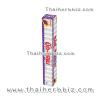 หมากฝรั่งบิ๊กบลูม หมากฝรั่งกลิ่นองุ่น BigBloom (1 กล่อง)