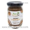 น้ำตาลมะพร้าว ทรอปิคานา Coconut Blossom Sugar