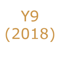 Y9 (2018)