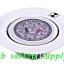 รีโมทแลมป์ หลอดไฟ LED CE130, CE230, CE309 (Remote Lamp For Emergency Light Max Bright Central Unit Series) thumbnail 4