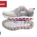 ฺBaoji รุ่น BJW-314 Pink