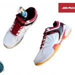 รองเท้า Baoji