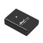 Manmen Nikon EN-EL14, EN-EL14a Camera Battery for D5600 D3300 Df P7800
