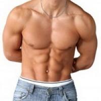 อาหารเสริมเพิ่มกล้าม เวย์โปรตีน