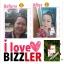 BIZZLER#2Boxs thumbnail 8