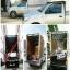 รถปิคอัพตู้ทึบขนของ thumbnail 3