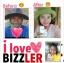 BIZZLER#2Boxs thumbnail 6