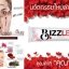 BIZZLER#2Boxs thumbnail 5