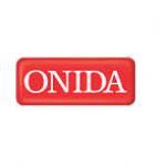 รีโมททีวี โอนิด้า onida