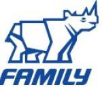 รีโมททีวี แฟมิลี่ family