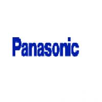 รีโมททีวี พานาโซนิค panasonic