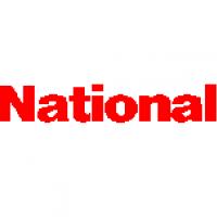 รีโมททีวี เนชั่นแนล national