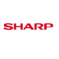 รีโมททีวี ชาร์ป sharp