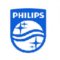รีโมททีวี ฟิลลิปส์ philips