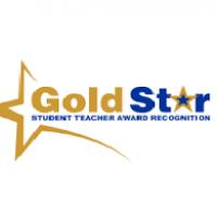 รีโมททีวี โกสตาร์ goldstar