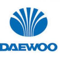 รีโมททีวี แดวู daewoo