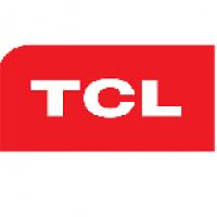 รีโมททีวี ทีซีแอล tcl