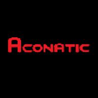 รีโมททีวี อะโคเนติก aconatic