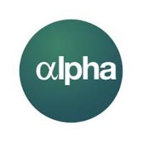 รีโมททีวี อัลฟ่า alpha