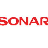 รีโมททีวี โซน่า sonar