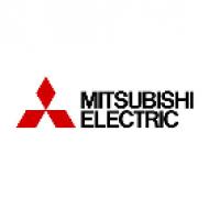 รีโมททีวี มิตซูบิชิ mitsubishi