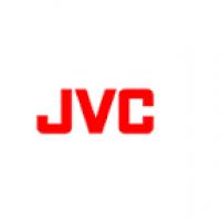 รีโมททีวี เจวีซี jvc