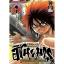[แพ็คชุด] ฮิโนะมารุ ซูโม่กะเปี๊ยกฟัดโลก เล่ม 1-7 (ลด30%) thumbnail 1