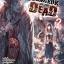 BANGKOK OF THE DEAD เล่ม 2 thumbnail 1