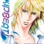 [Special Price] Skip Beat 1-35 thumbnail 1