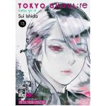 Tokyo Ghoul RE เล่ม 15