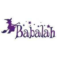 Babalah