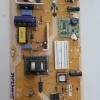 supply 39P2300VT (V71A00028400)