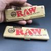Pocket RAW