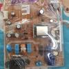 Power supply 32EH4003R BN44-00664