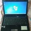 ASUS Netbook Eee PC 1101HA จอ 11.6 นิ้ว