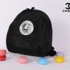 Chanel Gabrielle VIP Gift Bagpack