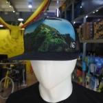 e829b20081a47 หมวกแบรนด์ TEN TREE TRUCKER HAT