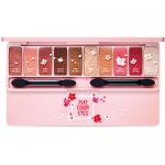 Etude House Play Color Eyes #Cherry Blossom