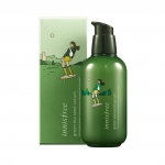 Innisfree Green Tea Seed Serum 160ml (Skateboarder)