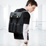 กระเป๋าเป้ของ AUGUR ของแท้ 100% เป็น Backpack ที่การันตียอดขายทั่วโลก