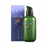 Innisfree Green Tea Seed Serum 160ml (Camper)